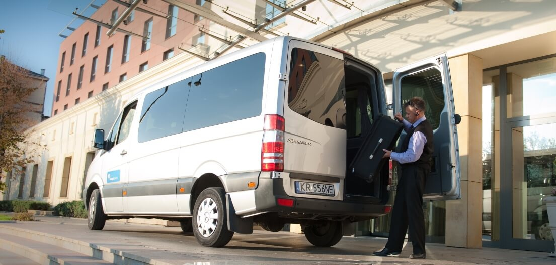 Jewish Krakow Package - pick-up-from-the-hotel-5b27a4fa38564