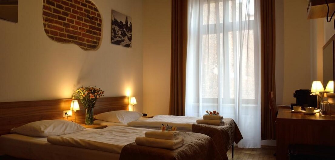 Pergamin Aparthotel-/upload/twin-room-krakow-5b03fc82800aa.jpeg