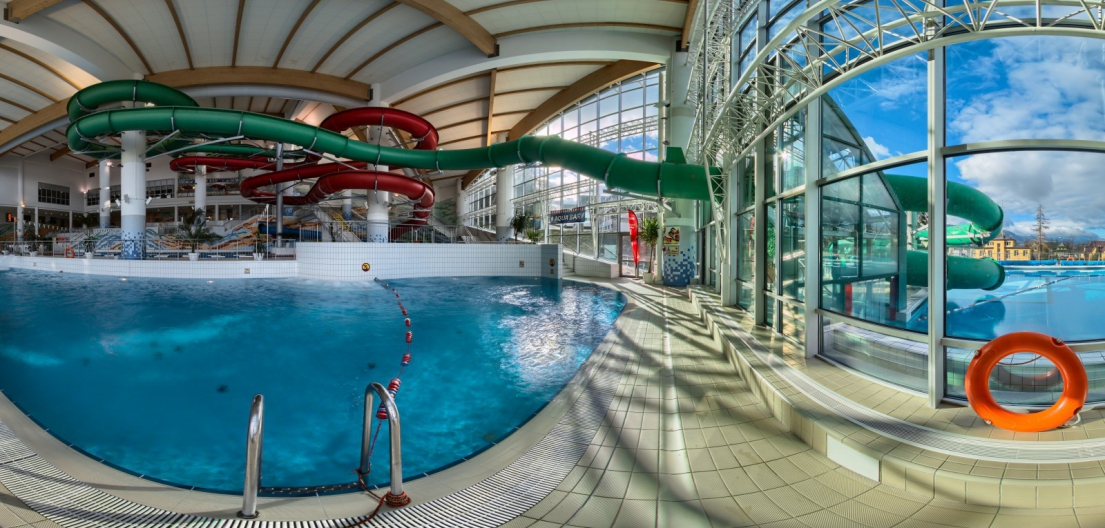 Hotel Aquarion-/upload/gallery_file_aqua-park-zakopane-wew_bc825c_full-5b8e67f359774.jpeg