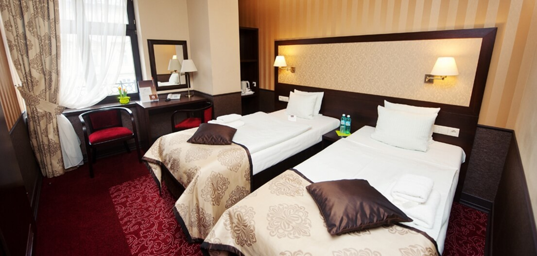 Wielopole Hotel-/upload/wielopole-twin-room-5b04027b0e5dd.jpeg